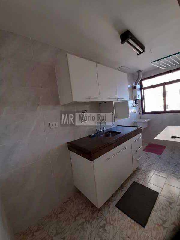 20210525_160626 - Apartamento 1 quarto para alugar Barra da Tijuca, Rio de Janeiro - MRAP10073 - 11