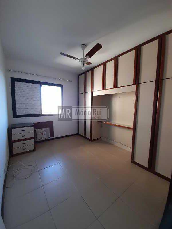 20210525_160653 - Apartamento 1 quarto para alugar Barra da Tijuca, Rio de Janeiro - MRAP10073 - 9