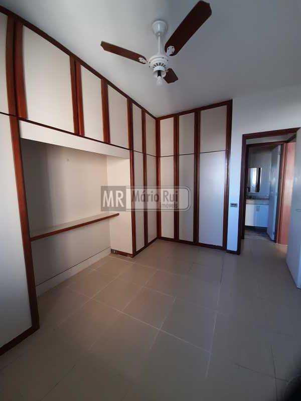20210525_160703 - Apartamento 1 quarto para alugar Barra da Tijuca, Rio de Janeiro - MRAP10073 - 10