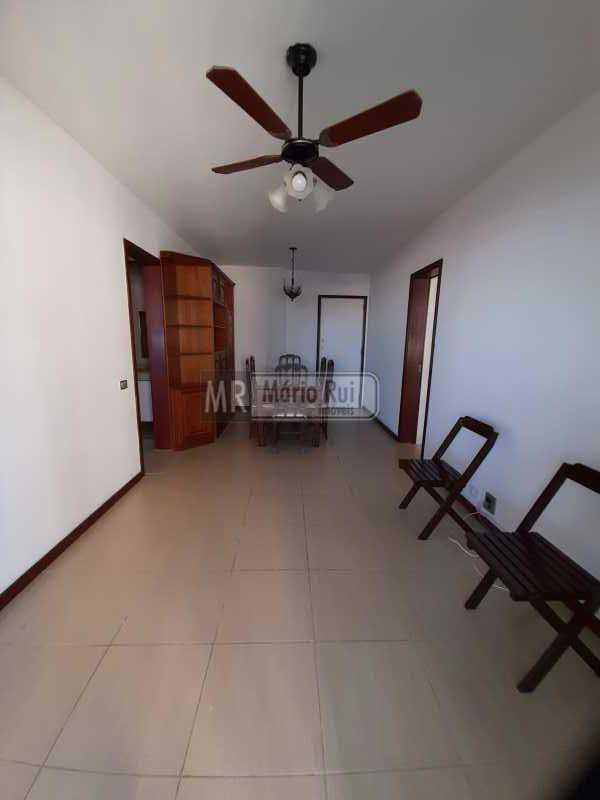 20210525_160719 - Apartamento 1 quarto para alugar Barra da Tijuca, Rio de Janeiro - MRAP10073 - 7