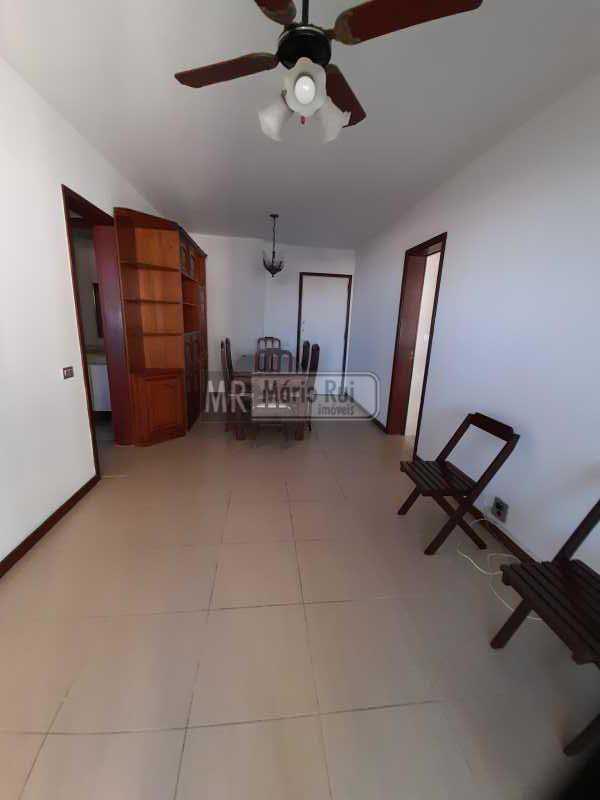20210525_160756 - Apartamento 1 quarto para alugar Barra da Tijuca, Rio de Janeiro - MRAP10073 - 8