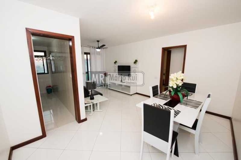 foto-243 Copy - Apartamento Barra da Tijuca,Rio de Janeiro,RJ Para Alugar,1 Quarto,55m² - MRAP10075 - 4