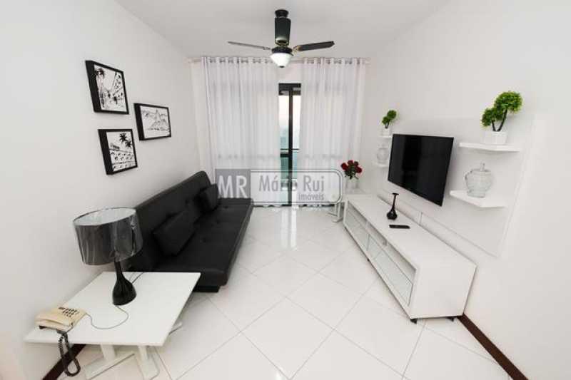 foto-245 Copy - Apartamento Barra da Tijuca,Rio de Janeiro,RJ Para Alugar,1 Quarto,55m² - MRAP10075 - 3