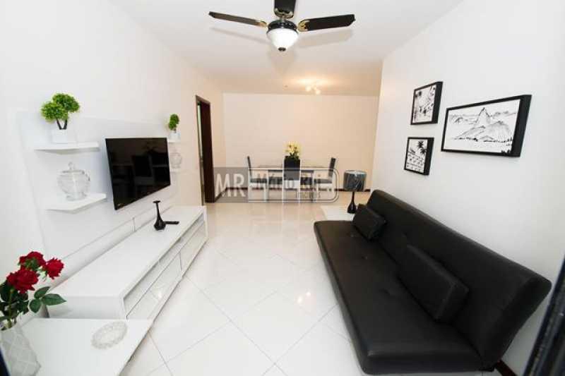 foto-246 Copy - Apartamento Barra da Tijuca,Rio de Janeiro,RJ Para Alugar,1 Quarto,55m² - MRAP10075 - 1