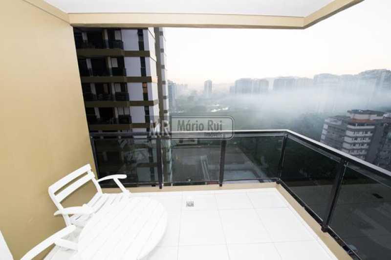 foto-247 Copy - Apartamento 1 quarto para alugar Barra da Tijuca, Rio de Janeiro - MRAP10075 - 5