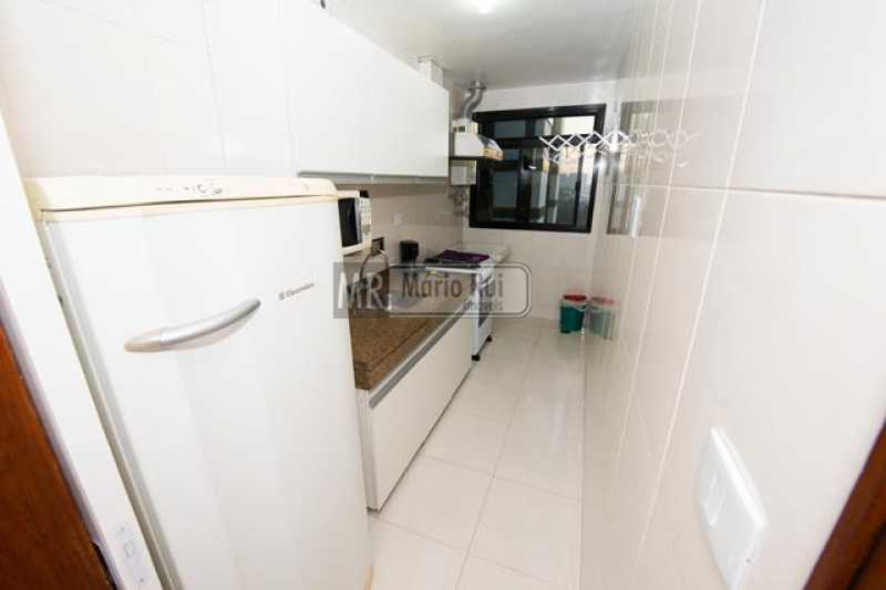 foto-249 Copy - Apartamento 1 quarto para alugar Barra da Tijuca, Rio de Janeiro - MRAP10075 - 6