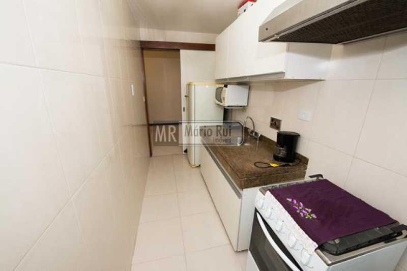 foto-251 Copy - Apartamento 1 quarto para alugar Barra da Tijuca, Rio de Janeiro - MRAP10075 - 7