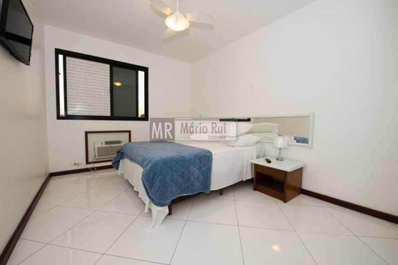 foto-252 Copy - Apartamento Barra da Tijuca,Rio de Janeiro,RJ Para Alugar,1 Quarto,55m² - MRAP10075 - 8