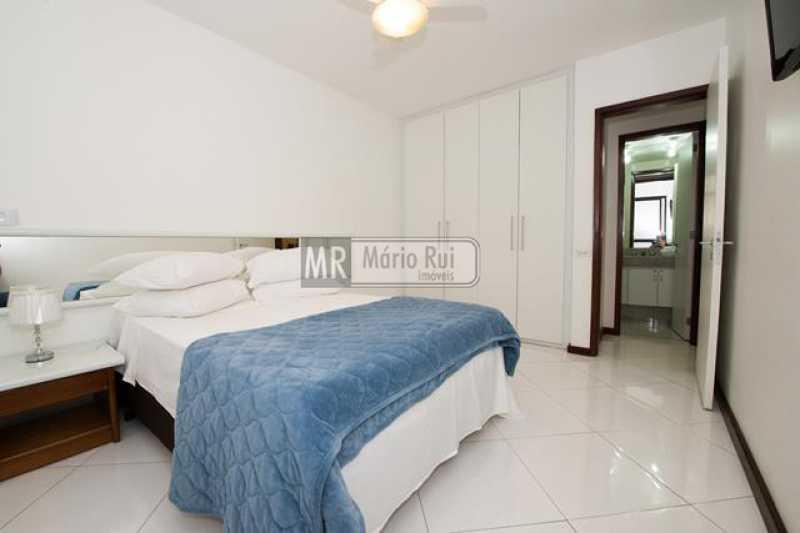 foto-254 Copy - Apartamento 1 quarto para alugar Barra da Tijuca, Rio de Janeiro - MRAP10075 - 9