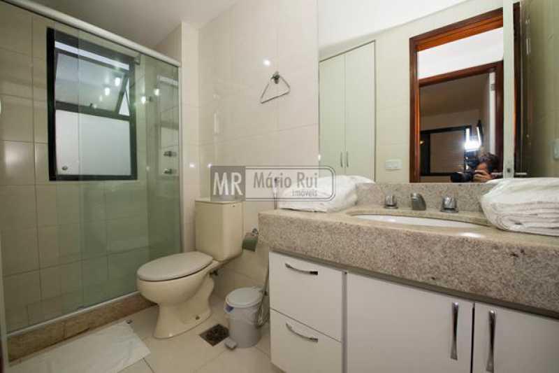 foto-256 Copy - Apartamento 1 quarto para alugar Barra da Tijuca, Rio de Janeiro - MRAP10075 - 10