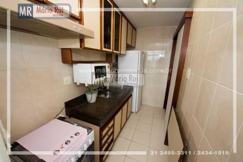foto -135 Copy - Apartamento Barra da Tijuca,Rio de Janeiro,RJ Para Alugar,2 Quartos,73m² - MRAP20079 - 5