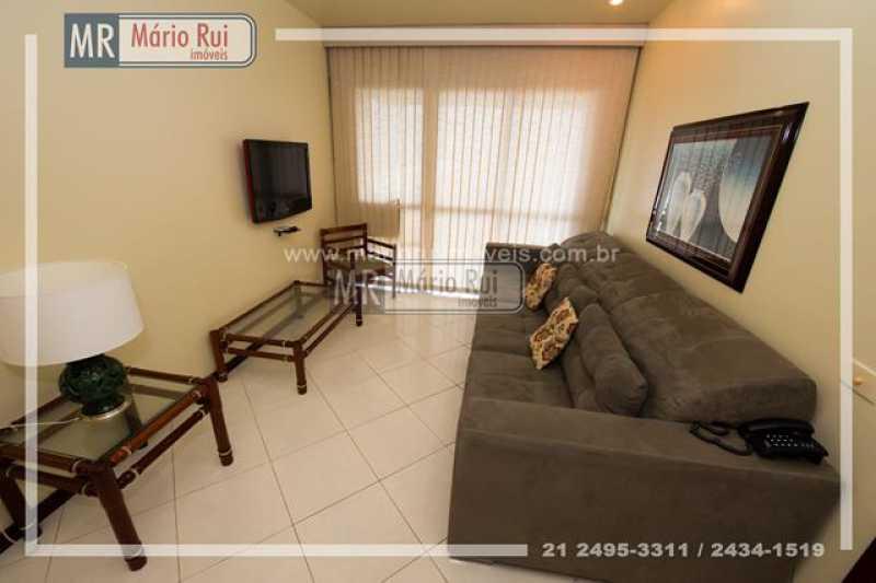 foto -112 Copy - Apartamento Barra da Tijuca,Rio de Janeiro,RJ Para Alugar,2 Quartos,73m² - MRAP20079 - 3
