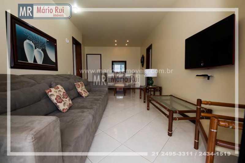 foto -115 Copy - Apartamento Barra da Tijuca,Rio de Janeiro,RJ Para Alugar,2 Quartos,73m² - MRAP20079 - 1