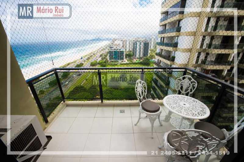 foto -117 Copy - Apartamento Barra da Tijuca,Rio de Janeiro,RJ Para Alugar,2 Quartos,73m² - MRAP20079 - 6
