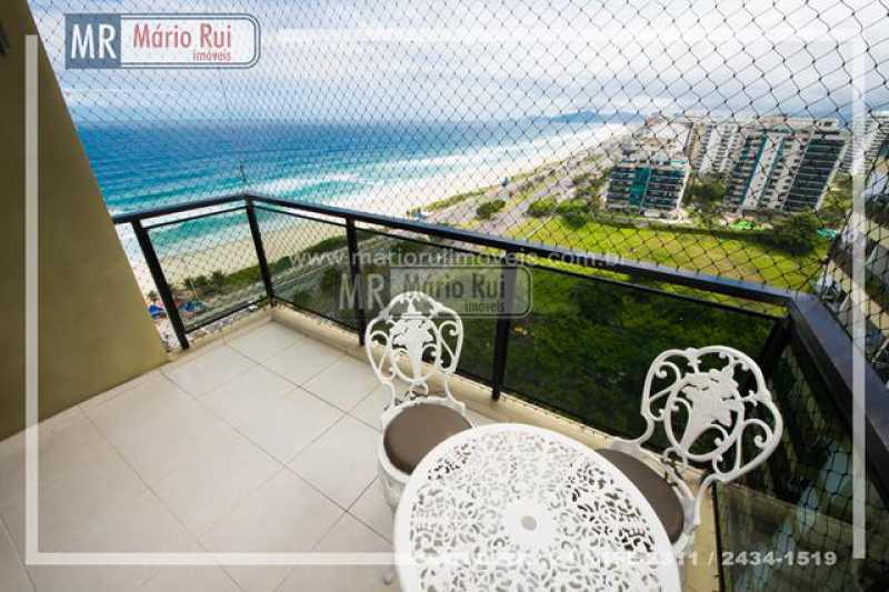 foto -118 Copy - Apartamento Barra da Tijuca,Rio de Janeiro,RJ Para Alugar,2 Quartos,73m² - MRAP20079 - 7