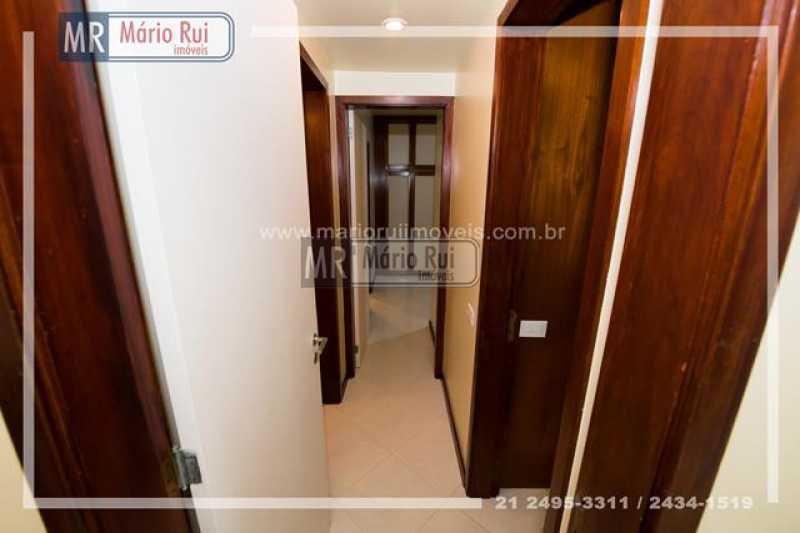 foto -120 Copy - Apartamento Barra da Tijuca,Rio de Janeiro,RJ Para Alugar,2 Quartos,73m² - MRAP20079 - 8