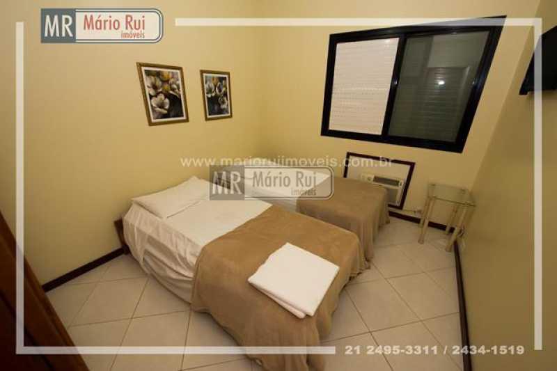 foto -121 Copy - Apartamento Barra da Tijuca,Rio de Janeiro,RJ Para Alugar,2 Quartos,73m² - MRAP20079 - 9