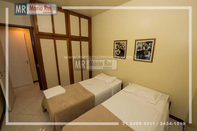 foto -123 Copy - Apartamento Barra da Tijuca,Rio de Janeiro,RJ Para Alugar,2 Quartos,73m² - MRAP20079 - 10