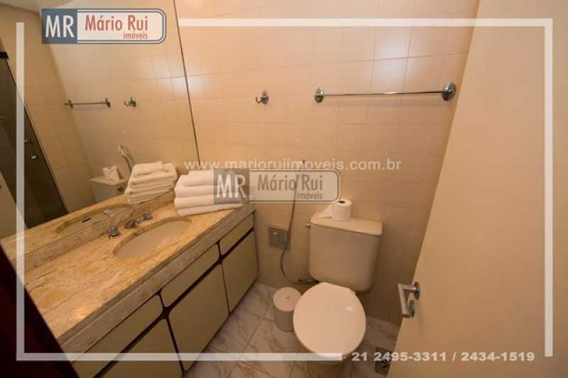 foto -125 Copy - Apartamento Barra da Tijuca,Rio de Janeiro,RJ Para Alugar,2 Quartos,73m² - MRAP20079 - 11