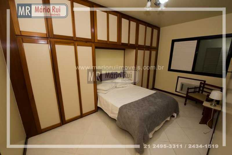 foto -128 Copy - Apartamento Barra da Tijuca,Rio de Janeiro,RJ Para Alugar,2 Quartos,73m² - MRAP20079 - 12