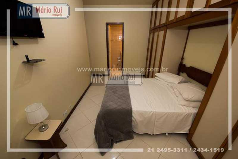 foto -130 Copy - Apartamento Barra da Tijuca,Rio de Janeiro,RJ Para Alugar,2 Quartos,73m² - MRAP20079 - 13