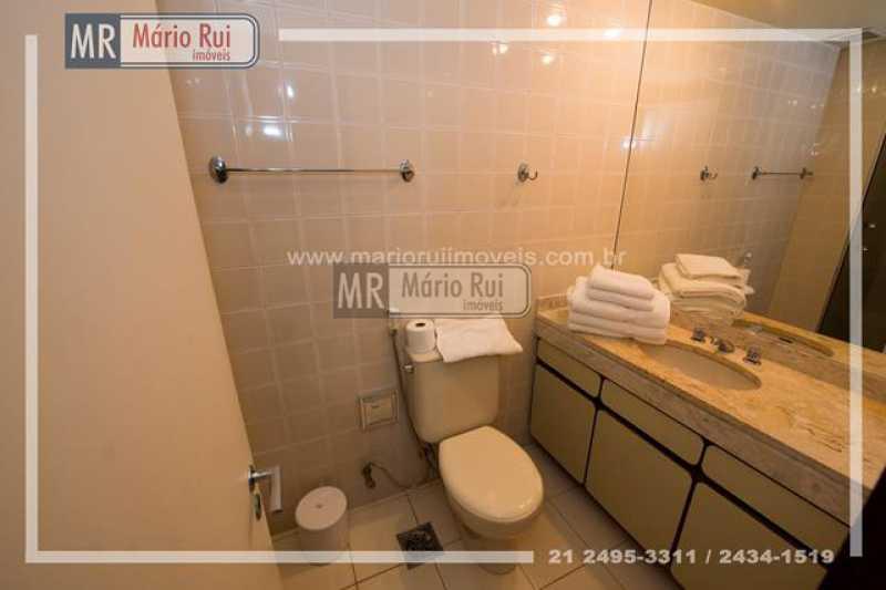 foto -131 Copy - Apartamento Barra da Tijuca,Rio de Janeiro,RJ Para Alugar,2 Quartos,73m² - MRAP20079 - 14