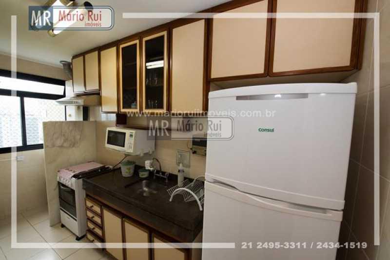 foto -133 Copy - Apartamento Barra da Tijuca,Rio de Janeiro,RJ Para Alugar,2 Quartos,73m² - MRAP20079 - 15