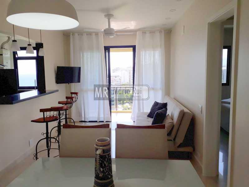 20190114_152731_resized - Apartamento 1 quarto para alugar Barra da Tijuca, Rio de Janeiro - MRAP10076 - 1