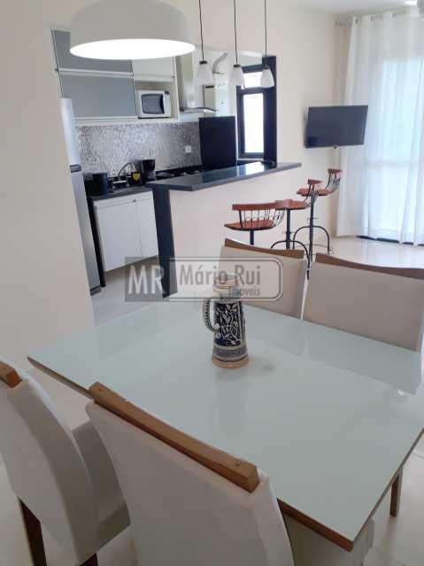 20190114_152737_resized - Apartamento 1 quarto para alugar Barra da Tijuca, Rio de Janeiro - MRAP10076 - 5