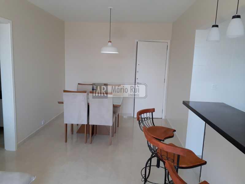 20190114_152828_resized - Apartamento 1 quarto para alugar Barra da Tijuca, Rio de Janeiro - MRAP10076 - 3