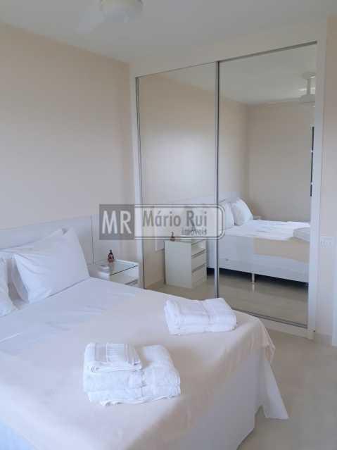 20190114_153312_resized - Apartamento 1 quarto para alugar Barra da Tijuca, Rio de Janeiro - MRAP10076 - 13