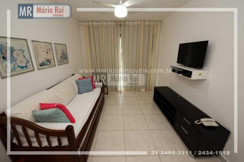 foto -138 Copy - Apartamento 1 quarto para alugar Barra da Tijuca, Rio de Janeiro - MRAP10077 - 1