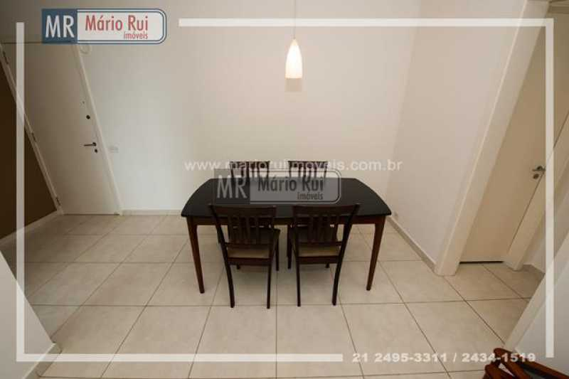 foto -141 Copy - Apartamento 1 quarto para alugar Barra da Tijuca, Rio de Janeiro - MRAP10077 - 3