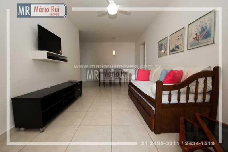foto -143 Copy - Apartamento 1 quarto para alugar Barra da Tijuca, Rio de Janeiro - MRAP10077 - 4