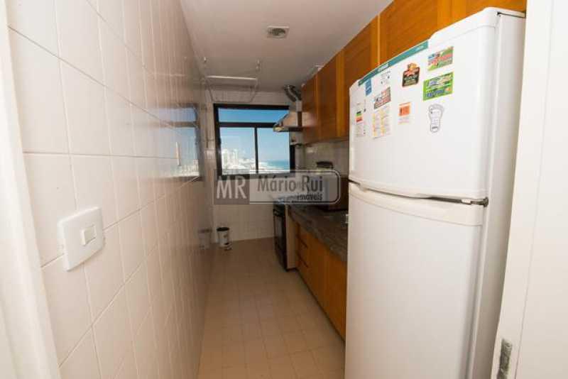 fotos-133 Copy - Apartamento 1 quarto para alugar Barra da Tijuca, Rio de Janeiro - MRAP10077 - 6