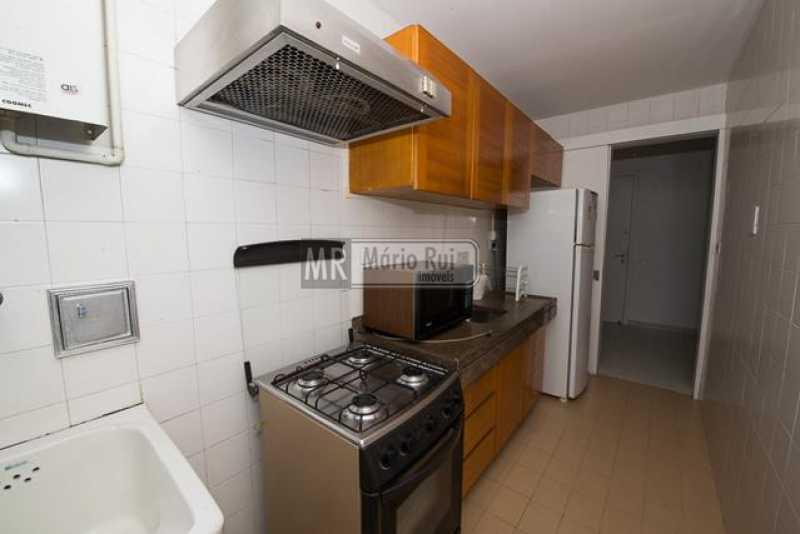 fotos-134 Copy - Apartamento 1 quarto para alugar Barra da Tijuca, Rio de Janeiro - MRAP10077 - 7