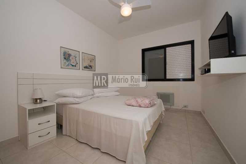 fotos-142 Copy - Apartamento 1 quarto para alugar Barra da Tijuca, Rio de Janeiro - MRAP10077 - 8