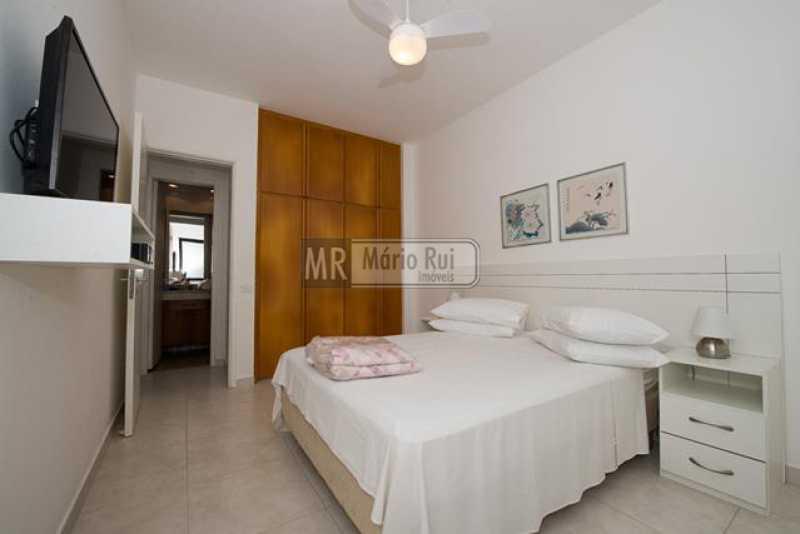 fotos-143 Copy - Apartamento 1 quarto para alugar Barra da Tijuca, Rio de Janeiro - MRAP10077 - 9