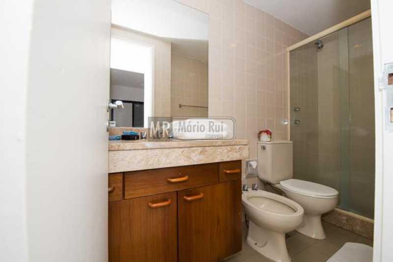 fotos-144 Copy - Apartamento 1 quarto para alugar Barra da Tijuca, Rio de Janeiro - MRAP10077 - 10