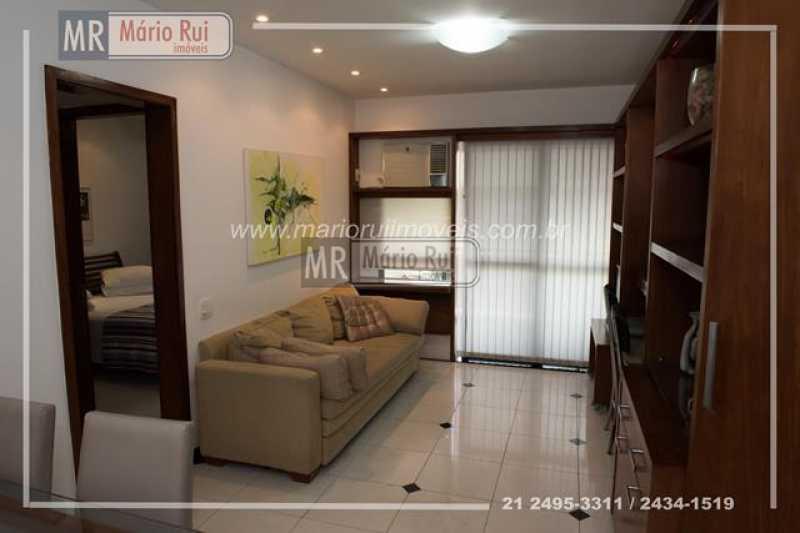 foto-115 Copy - Cobertura para venda e aluguel Avenida Lúcio Costa,Barra da Tijuca, Rio de Janeiro - MRCO10007 - 1