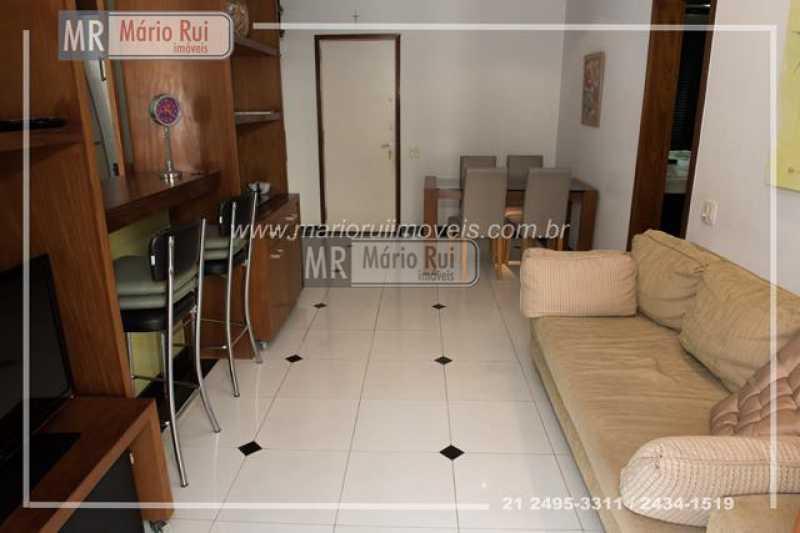 foto-121 Copy - Cobertura para venda e aluguel Avenida Lúcio Costa,Barra da Tijuca, Rio de Janeiro - MRCO10007 - 3