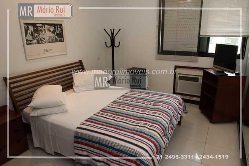 foto-127 Copy - Cobertura para venda e aluguel Avenida Lúcio Costa,Barra da Tijuca, Rio de Janeiro - MRCO10007 - 7