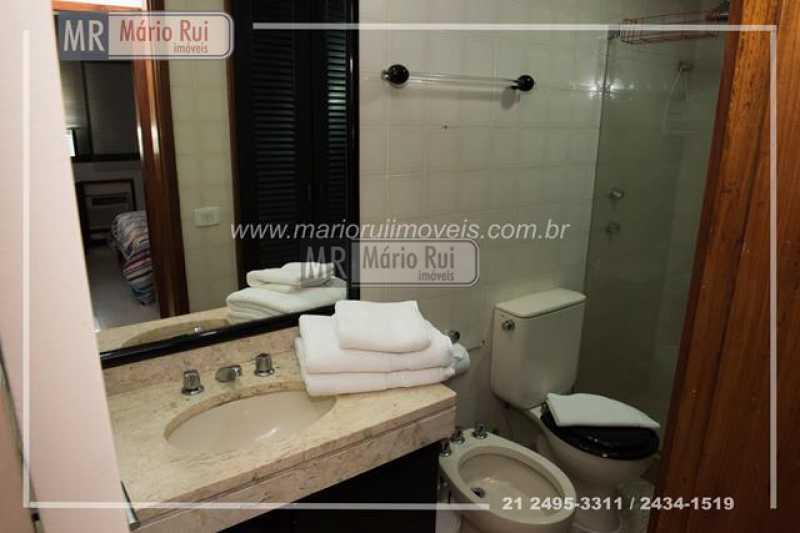 foto-132 Copy - Cobertura para venda e aluguel Avenida Lúcio Costa,Barra da Tijuca, Rio de Janeiro - MRCO10007 - 8