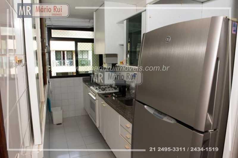 foto-135 Copy - Cobertura Barra da Tijuca,Rio de Janeiro,RJ Para Alugar,1 Quarto,55m² - MRCO10007 - 6