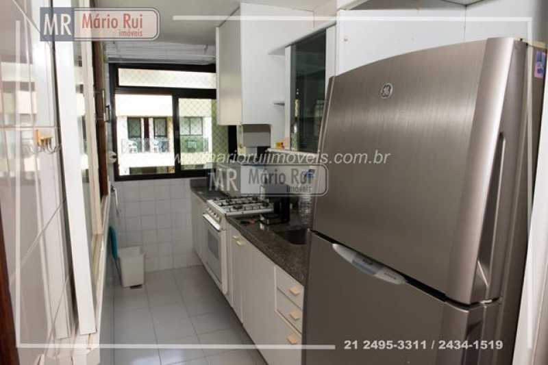 foto-135 Copy - Cobertura para venda e aluguel Avenida Lúcio Costa,Barra da Tijuca, Rio de Janeiro - MRCO10007 - 6