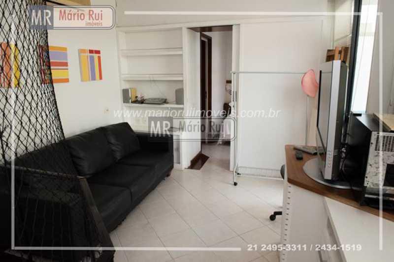 foto-140 Copy - Cobertura para venda e aluguel Avenida Lúcio Costa,Barra da Tijuca, Rio de Janeiro - MRCO10007 - 9