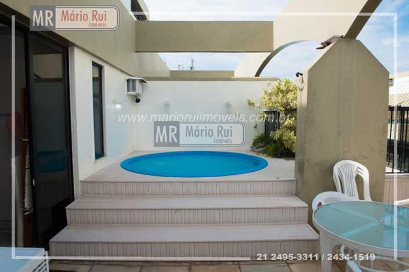 foto-150 Copy - Cobertura para venda e aluguel Avenida Lúcio Costa,Barra da Tijuca, Rio de Janeiro - MRCO10007 - 11