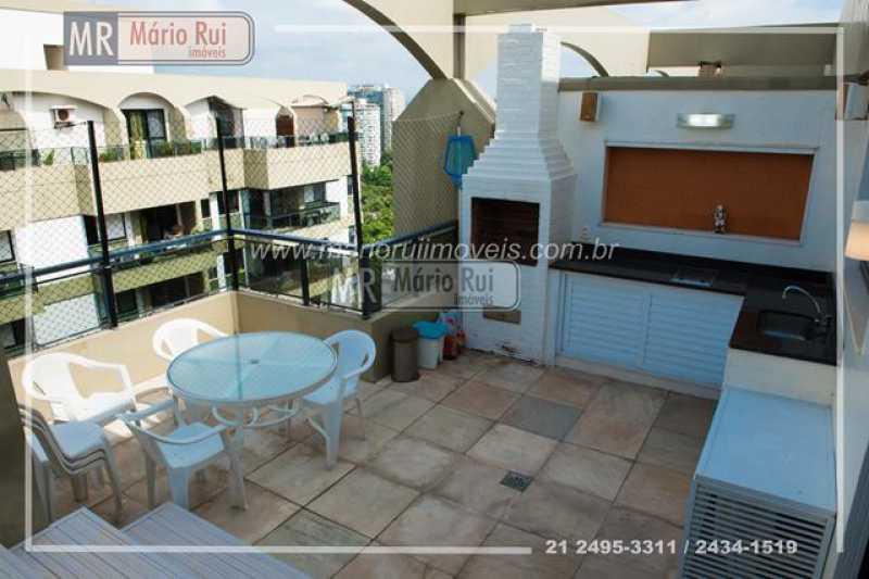 foto-154 Copy - Cobertura para venda e aluguel Avenida Lúcio Costa,Barra da Tijuca, Rio de Janeiro - MRCO10007 - 12