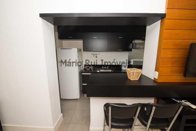 fotos-147 - Hotel Para Alugar - Barra da Tijuca - Rio de Janeiro - RJ - MH10073 - 5