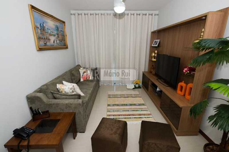 foto-137 Copy - Apartamento Para Alugar - Barra da Tijuca - Rio de Janeiro - RJ - MRAP10078 - 1
